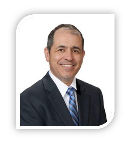 Erasmo Salazar